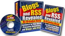 Thumbnail Bloggersand RR