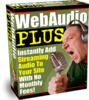 Thumbnail WebAudioPlus