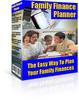 Thumbnail FamilyFinanzplaner MRR