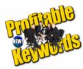 Thumbnail Profitable Keywords