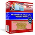 Thumbnail WebEZTools MRR