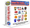 1600 GraphicPack MRR