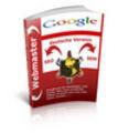 Google SEO-Handbuch