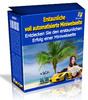 7 Euro Miniseite Reseller-Lizenz