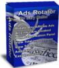 Thumbnail Ads Rotator  Full Resell Rights