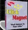 Thumbnail ClickMagnet