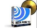 Thumbnail Meta Whiz V.1