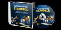 Thumbnail Facebook Stampede